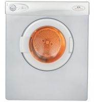 IFB Maxi Dry EX Automatic Clothes Dryer