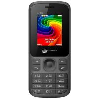 Micromax JOY X1850 Mobile Phone