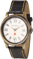 Red Apple RI5633 Analog Watch - For Men, Boys