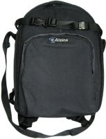 Alpine Camera Knap Sack Bag Camera Bag