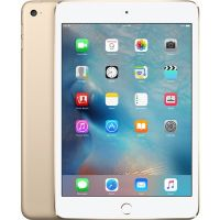 Apple iPad Mini 4 128GB Wi-fi Tablet
