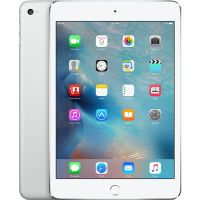 Apple iPad Mini 4 64GB Wi-Fi Only