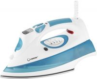 Ovastar OWEI-2553 Steam Iron