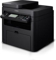 Canon MF-217W All In One Laser Multi-function Printer