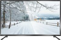 Noble 32MS32P01 32 Inch HD Led Tv