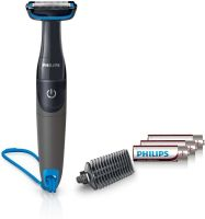 Philips BG1025 Body Groomer
