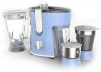 Philips HL7576-00 600W Juicer Mixer Grinder