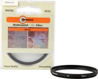 Fotonica 58mm UV Filter58 mm