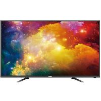Haier LE40B8000 40 Inch LED Full HD TV