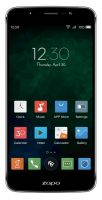 Zopo ZP951 Speed 7 16GB Android Mobile Phone