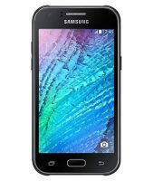 Samsung Galaxy J1 J100H Mobile Phone