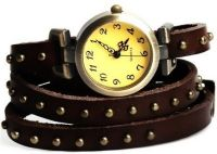 Frenzy Dot003 Analog Watch - For Women, Girls