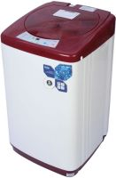 Haier HWM 58-020 5.8 Kg Fully Automatic Top Load Washing Machine