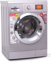 IFB Senator Aqua SX 8KG Front Loading Washing Machine