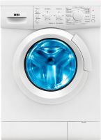 IFB Serena VX 7Kg Front Load Fully Automatic Washing Machine