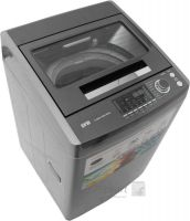 IFB TL70SDG 7KG Top Load Fully Automatic Washing Machine