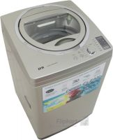 IFB TL75RCH 7.5KG Fully Automatic Top Loading Washing Machine