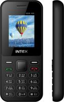 Intex Eco 105