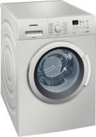 Siemens WM12K168IN 7Kg Washing Machine