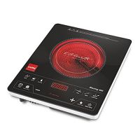 Cello Blazing 400 Induction Cooker