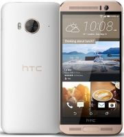 HTC One Me 32 GB Android Phone