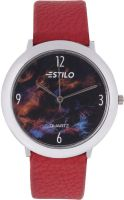 Estilo 442 Analog Watch - For Girls