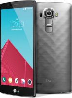 LG G4 H818N 32GB Mobile Phone