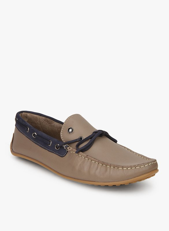 5d917c10e55 Loafers Shoes at reasonable price range - Dealscorner.in