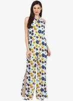 Harpa Multi Printed Jumpsuit