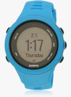 Suunto Ambit3 Sport (Hr) Ss020679000 Blue/Blue Smart Watch