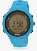 Suunto Ambit3 Sport Ss020682000 Blue/Blue Smart Watch