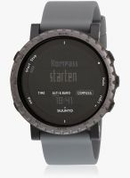 Suunto Core Ss020344000 Dusk Grey/Grey Smart Watch