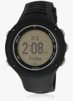 Suunto Ambit2 R Ss020654000 Black/Black Smart Watch