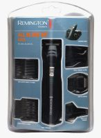 Remington PG-6030 Cordless Grooming Kit