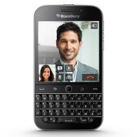 BlackBerry Q20 Classic Qwerty Mobile Phone