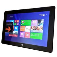 iBall slide WQ149/R/I 3G Wifi Tablet