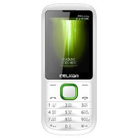 Celkon C8 Jumbo Mobile Phone