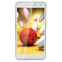 iBall Slide Cuddle A4 Tablet
