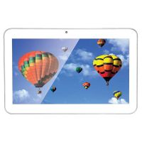 Iball Slide 1026-Q18 3G Tablet