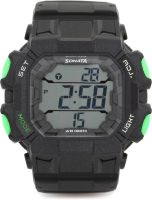 SF 77025PP01 Digital Watch - For Men