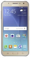Samsung Galaxy J7 SM-J700F 16GB Mobile Phone