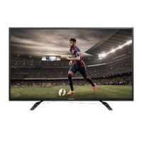 Panasonic Vierra TH40C400D 40 Inch LED TV Full HD