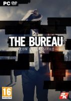 The Bureau: XCOM Declassifed - PC