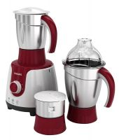 Philips HL7710 600 3Jars Watt Mixer Grinder