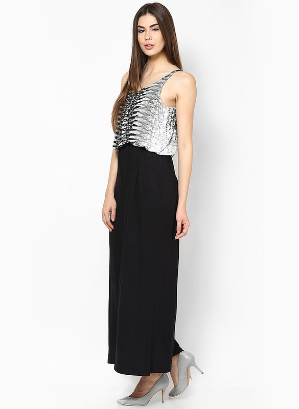 3faf80a324e Jumpsuits   Playsuits Deals - buy jumpsuits and playsuits online at lowest  Prices in India - Dealscorner.in
