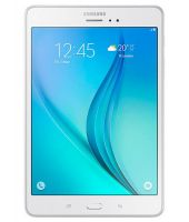 Samsung Tab A T355Y 16GB WiFi 3G Data