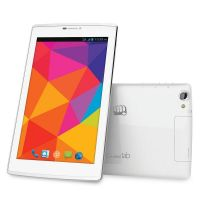 Micromax P480 8GB 3G Calling Tablet