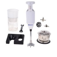Sunmeet Advantage 200 Watts Hand Blender