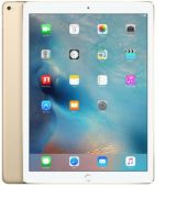 Apple iPad Pro Wi-fi 32GB Tablet
