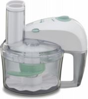 Preethi Kitchen Champ Food Processor